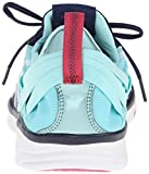 Galleon/ ASICS Chaussure GEL GEL Fit Sana Cross Cross Femme Cross Navy/ White daaec37 - siframistraleonarda.info