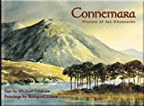 Connemara, Michael Gibbons, 1900935430