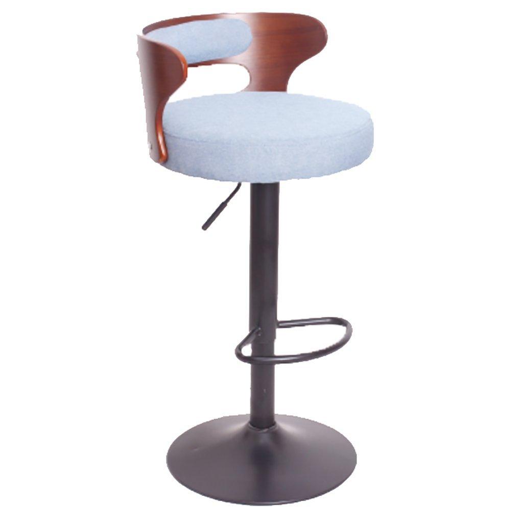 Amazon.com: T-Day Bar Stool Stools Chairs Sofas Bar stools Bar