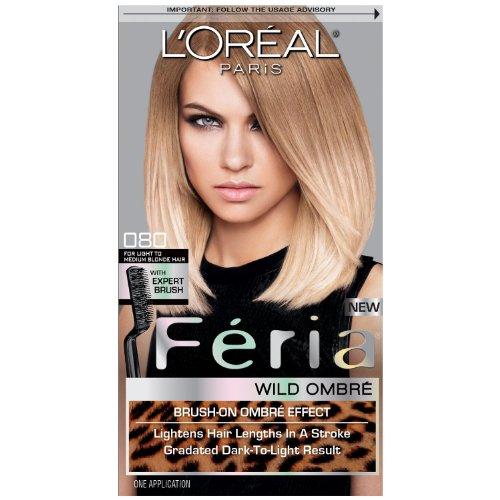 feria-feria-wild-ombre-hair-color-o80-light-to-medium-blonde-1-ct-pack-of-3