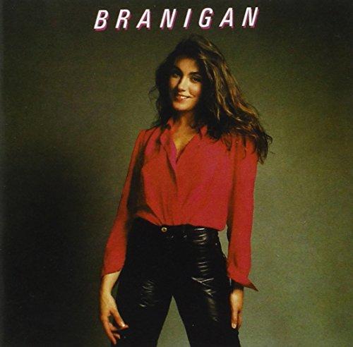 Laura Branigan - Atlantic Records Hit Singles 1980-1988 - Zortam Music