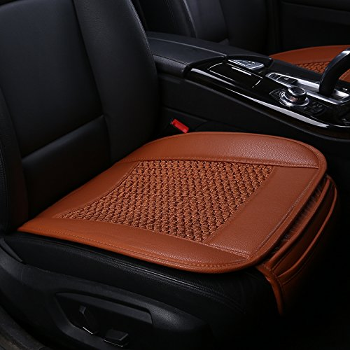 car-seat-cushioncar-interior-seat-covers-pad-matcarbonized-leather-ventilated-breathable-comfortable