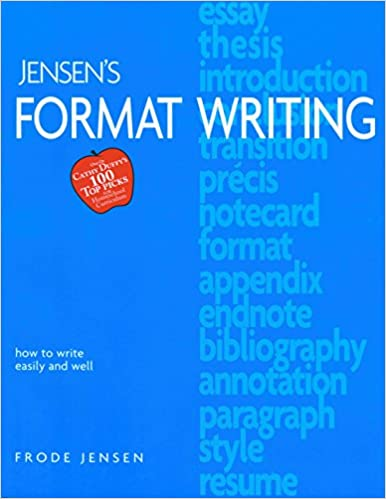 `BETTER` Jensen's Format Writing. sobre BASEBALL Palacio relata impact Memory Robert definite