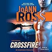 Crossfire  | Joann Ross