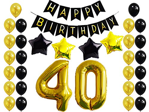 40 In Cardstock Paper - 8