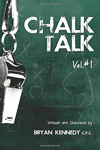 Download Chalk Talk (Volume 1) PDF
