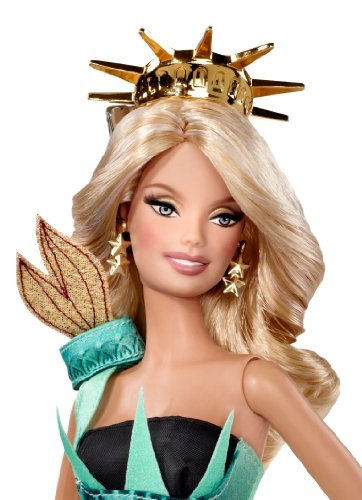 Buy barbie doll in the world