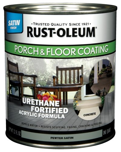 rust-oleum-244161-porch-floor-paint-pewter-satin-1-quart