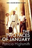 Books January