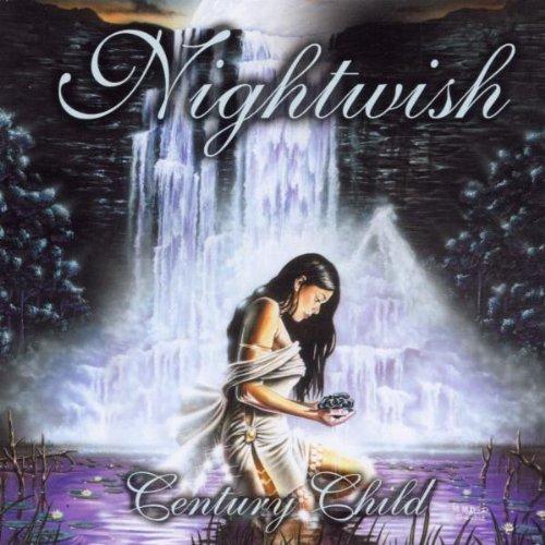 """Résultat de recherche d'images pour """"Nightwish, Century Child"""""""
