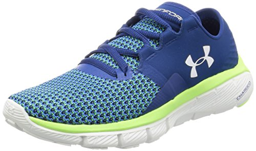 Under Armour Womens Speedform Running