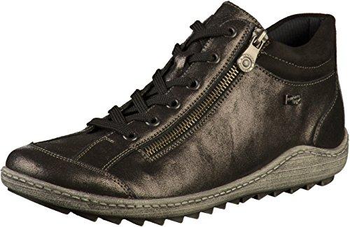 Damen Damen Sneaker R1483 Hohe Hohe Damen Remonte Remonte R1483 Hohe R1483 Remonte Sneaker t7qzf4