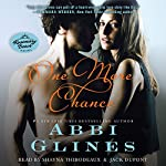 One More Chance: Rosemary Beach, Book 7 | Abbi Glines