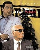 Memoirs of Enzo Ferrari's Lieutenant, Franco Gozzi, 8879112589