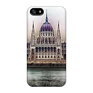 New Style Lawrenceshop2014 Hard Cases Covers For Iphone 5/5s Black Friday