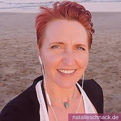 Natalie Schnack