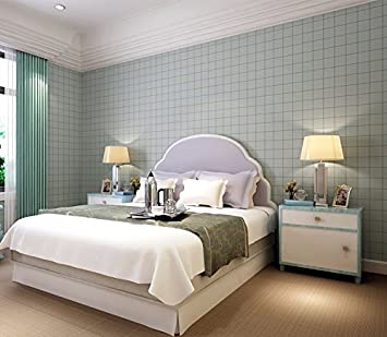Tapeten Mediterranen Reines Papier Tapeten Schlafzimmer Wohnzimmer