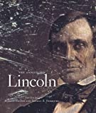 img - for The Annotated Lincoln by Abraham Lincoln (2016-02-19) book / textbook / text book