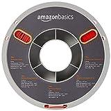 AmazonBasics TPU 3D Printer