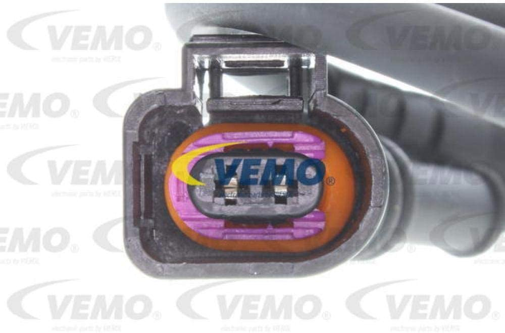 Raddrehzahl V10-72-1064 VEMO Sensor