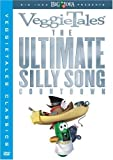 VeggieTales - The Ultimate Silly Song Countdown