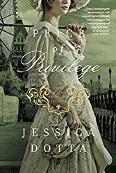 Price of Privilege (Price of Privilege, Book 3)