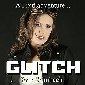 Glitch Audiobook