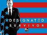 Designated Survivor Season 2