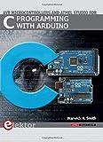 arduino c programming - C Programming with Arduino
