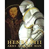 img - for Henry VIII: Arms and the Man book / textbook / text book