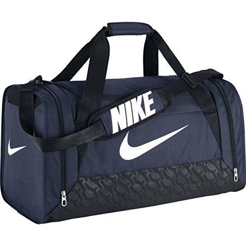 nike-brasilia-6-medium-duffel-bag-midnight-navy-black-white