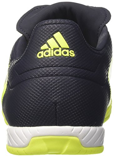 adidas Copa Tango 173 in - S77147 Black-yellow sale latest fake sale online q3hetNz