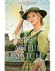 The Artful Match
