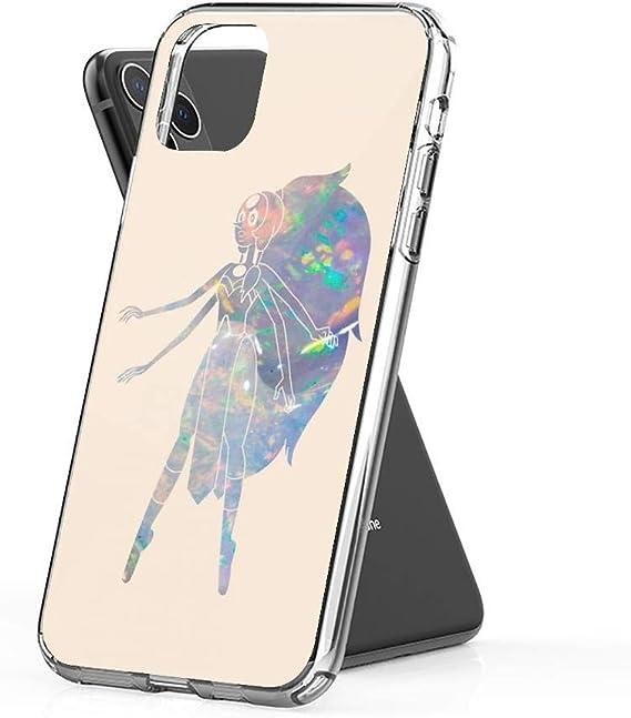 Opal Steven Universe 2 iphone case