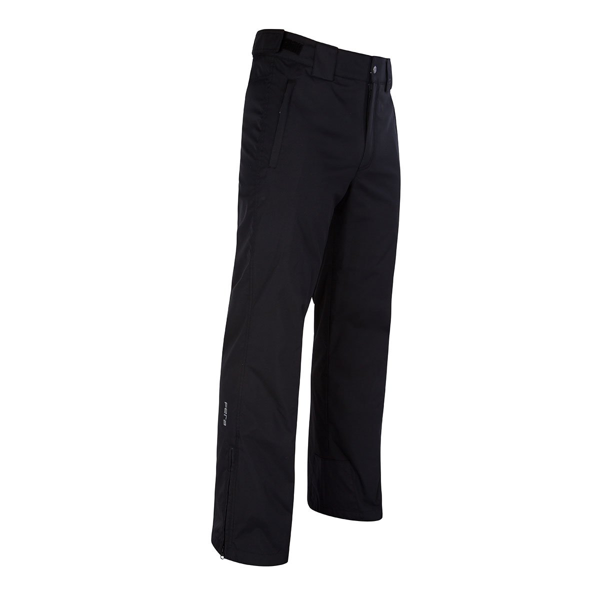 Fera Herren Basic Insulated Pant