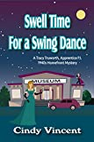 Free eBook - Swell Time for a Swing Dance