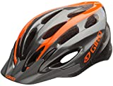 Adult-Bike-Helmet-Giro--Indicator-TM