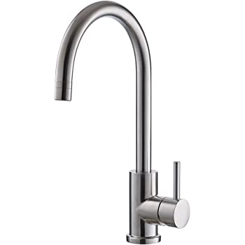 Mountain Plumbing 630nlbrs Point Of Use Drinking Faucet