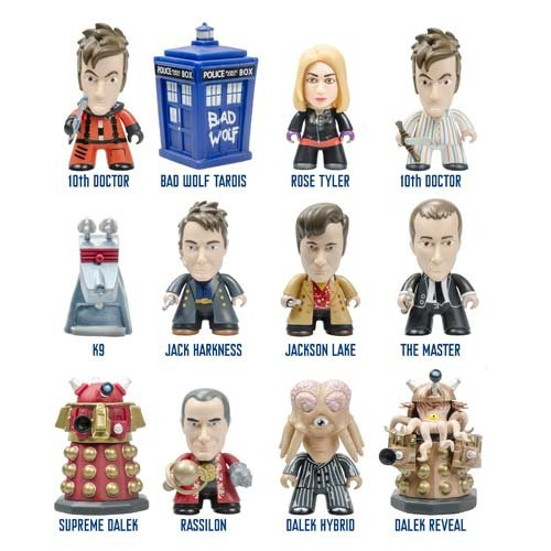 doctor who jack harkness - 4