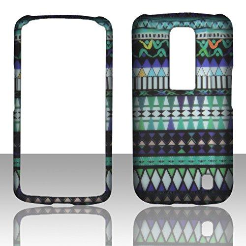 2d-blue-tribal-lg-nitro-hd-p930-att-or-lg-optimus-4g-lte-p935-telus-case-cover-phone-snap-on-cover-c