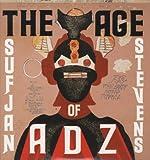 Age of Adz (2xLP)