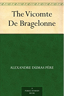 Twenty years after kindle edition by alexandre dumas pre twenty years after kindle edition by alexandre dumas pre reference kindle ebooks amazon fandeluxe Images