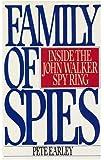 Family of Spies: Inside the John Walker Spy Ring