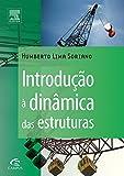 capa de Introdução à Dinâmica das Estruturas
