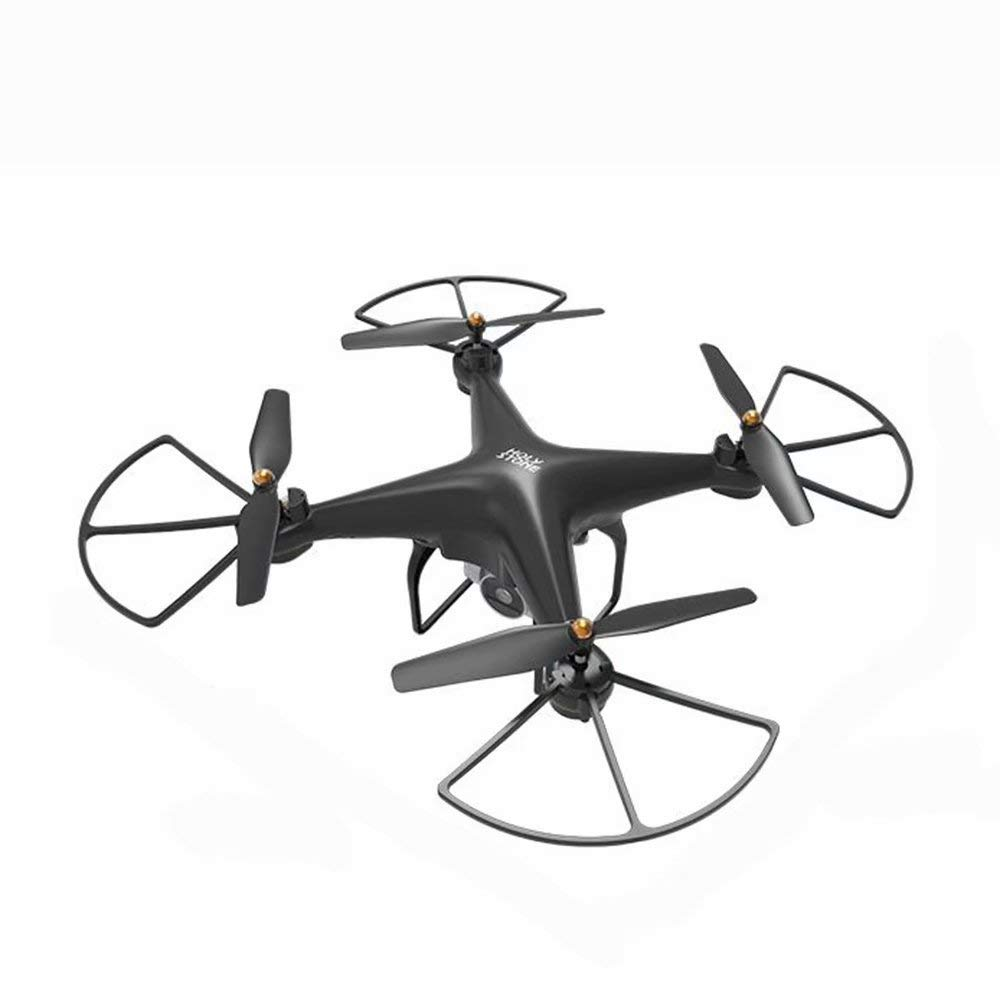 GG-Drone Drohne Luftbildfotografie Hd Longlife Rc Flugzeug Vierachsige Flugzeuge Intelligente Feste Höhe