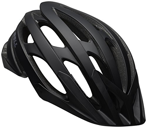 Bell Catalyst MIPS Cycling Helmet – Matte Black Small For Sale