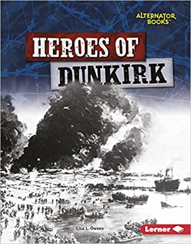 Descargar En Torrent Heroes Of Dunkirk Epub Gratis