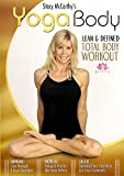Yoga Body: Lean & Defined Total Body Workout [Instant Access]