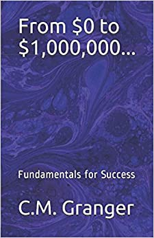 Descargar It Por Utorrent From $0 To $1,000,000...: Fundamentals For Success Patria PDF