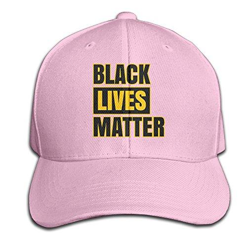 black-lives-matter-logo-baseball-cap-pink